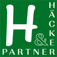 Haecker Logo 190
