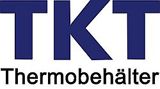 mt_ignore: tkt_logo